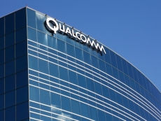 Qualcomm reapplies to the Chinese anti-trust watchdog over NXL