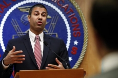 Trump's FCC wants to take the internet away from poor