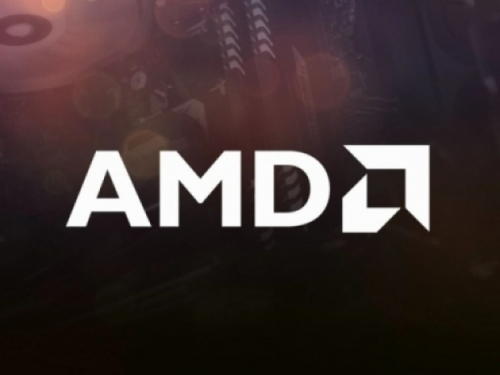 AMD releases its Q4 2019 financial results