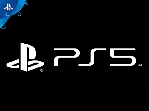 Sony reveals Playstation 5 hardware specifications