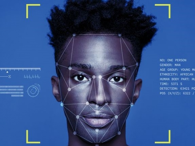 IBM gets out of the facial recognition business