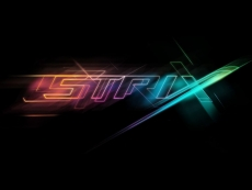 Asus ROG Strix coming back with Radeon RX 590