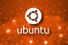 Canonical wants Ubuntu to collect your personal data