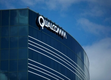 Qualcomm rejects new Broadcom offer