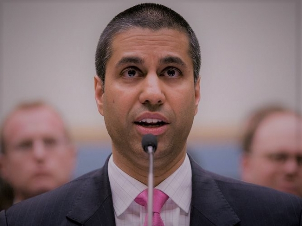 Killing net neutrality has solved US competition problems