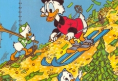 Asustek is doing well