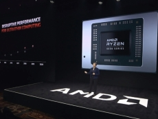 AMD laptops with Ryzen 4000 mobile chips start to appear