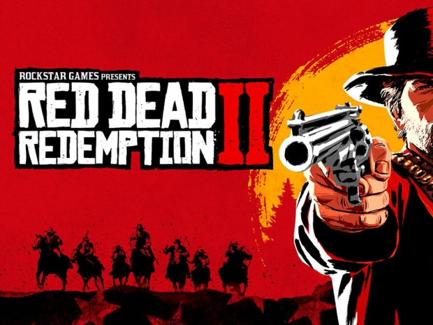 Take-Two announces Q2 FY19 financial report