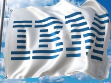 IBM cloud looks for AI bias