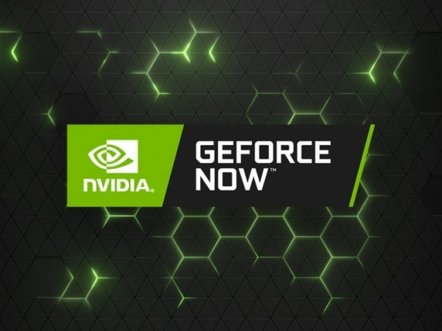 More publishers abandon Geforce Now, including Xbox Game Studios