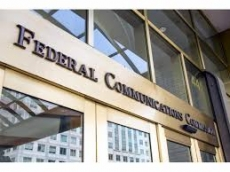 FCC tries to spin that broadband is not telecommunications