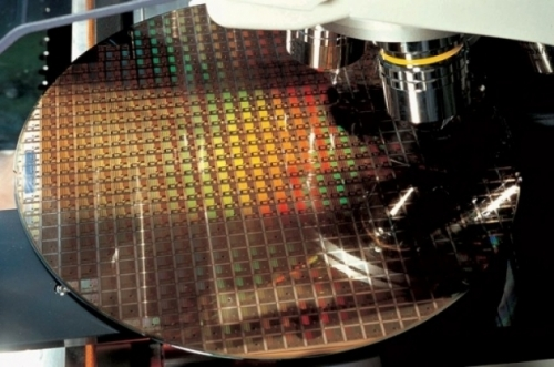 Late 2019, early 2020 high-end mobile chips will be 7nm