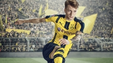 Russian government calls for EA's Fifa 17 video game banned