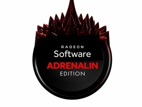 AMD releases Radeon Software 18.10.2 Beta driver