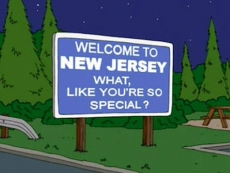 New Jersey creates its own net neutrality law