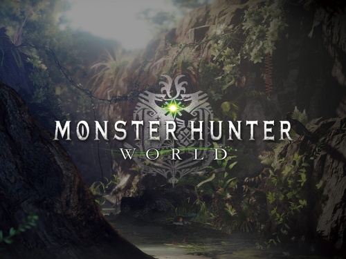 Monster Hunter World launch is a big surprise on PC