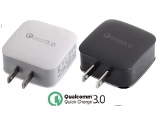 Qualcomm provides quick charge for cheaper cables