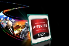 AMD confirms new Kaveri