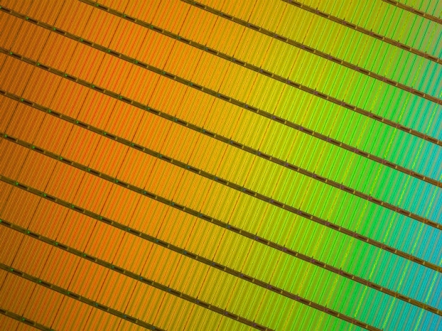 It cost one billion dollars to tape out 7nm chip