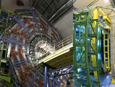 GPUs come to CERN's aid
