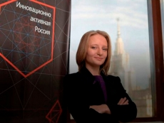 Putin's daughter is head of AI at Moscow State University