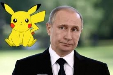 Russians used YouTube, Tumblr and Pokémon Go to get Trump elected