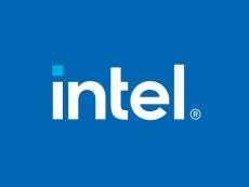 Intel Alder Lake-S could bring 20 percent single-thread IPC improvement