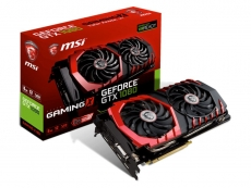 MSI expects to see GPU boost