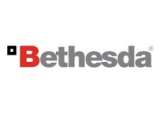 Bethesda to host E3 showcase