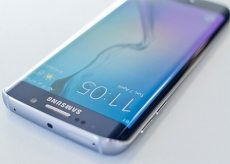 Samsung starts refurbished phone programme