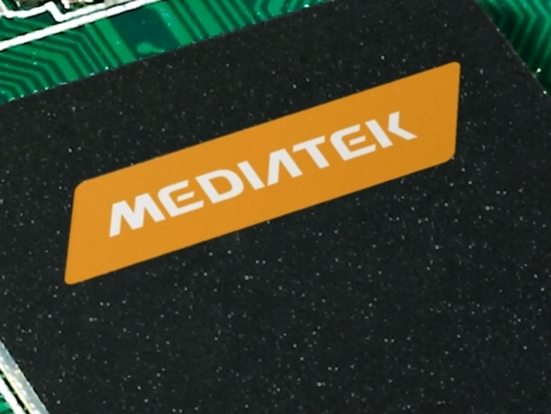 MediaTek Helio X30 is real
