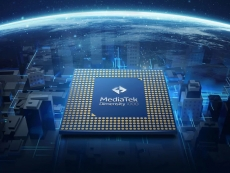 Mediatek announces Dimensity lineup of 5G chipsets