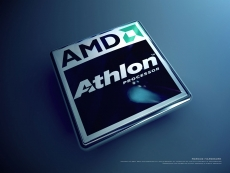 AMD Athlon X4 880K spec revealed