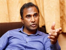 Court tells Shiva Ayyadurai he did not invent email