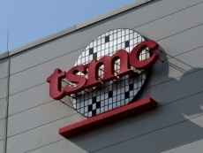 TSMC's EUV-based process netting big customers