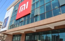 Xiaomi delays notebook launch