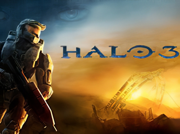 Halo 3 beta tested in June