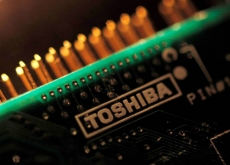 Toshiba Memory Europe changes its name