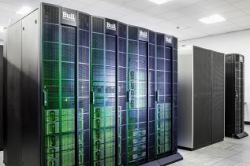 Atos part of University of Oxford's JADE 2 AI supercomputer project