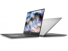 Dell XPS and Alienware notebooks to get upgraded in June