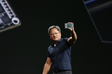 Nvidia sorts out HBM for Pascal