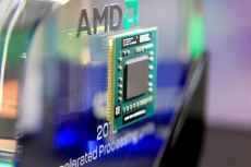 AMD gives TSMC Zen