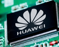 Huawei might work its way around US chip ban