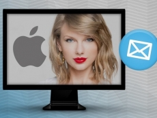 Apple's Swift is not up to snuff