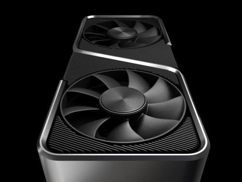 Nvidia Geforce RTX 3070 reviews are out