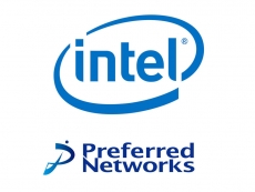 Intel collaborates with Preferred Networks on deep learning