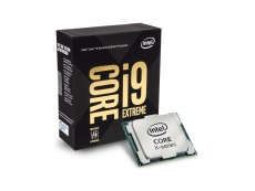 Intel to kill Extreme Edition branding