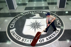Symantec finds CIA fingerprints in hacks