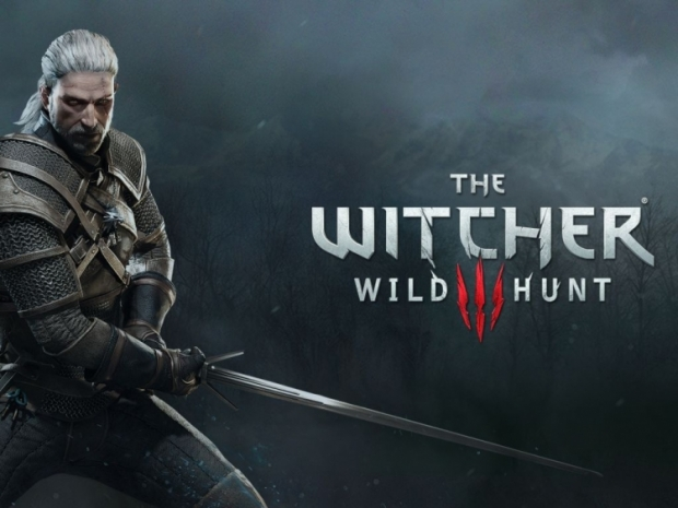 The Witcher 3: Wild Hunt - GOTY Edition gets a release date