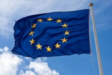 EU fines games makers over geo-blocking